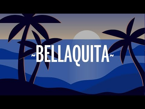 Dalex Lenny Tavárez Bellaquita Letra Lyrics