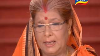 Durga Ep 448- 17th May 2016
