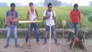 Dheere Dheere Se Meri Zindagi Video Song 2015 Parat 2