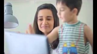 Junior Horlicks Smart Mom 30 Sec Tamil Ad 2016 HD