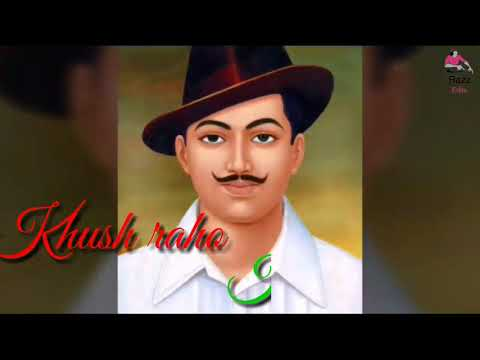 Xxx Mp4 Hum Tumhare Watan Ko Jaga Ke Chale Desh Bhakti Whatsapp Status Video RV Edits 3gp Sex