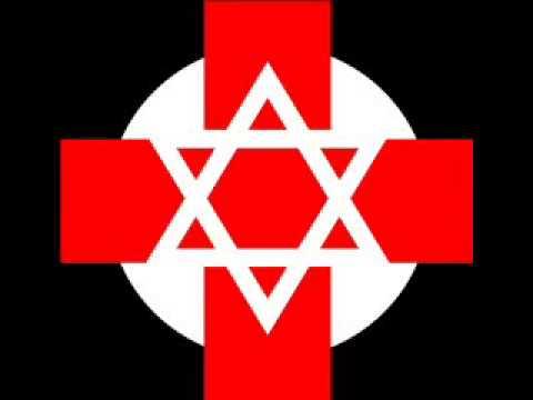 Kisah Nyata Muhammad Soewito Kesaksian pembunuh orang Kristen dan pembakar Gereja FULL