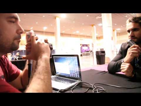 Xxx Mp4 Seth Rollins On Rosenberg S Wrestlemania XXX Spectacular 3gp Sex