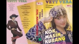 Kok,Masih Kurang / Vety Vera (original Full)
