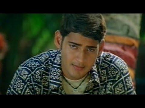 Xxx Mp4 Murari Telugu Movie Part 08 15 Mahesh Babu Sonali Bendre Shalimarcinema 3gp Sex