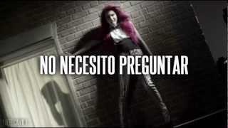 Little Mix - DNA · Español.