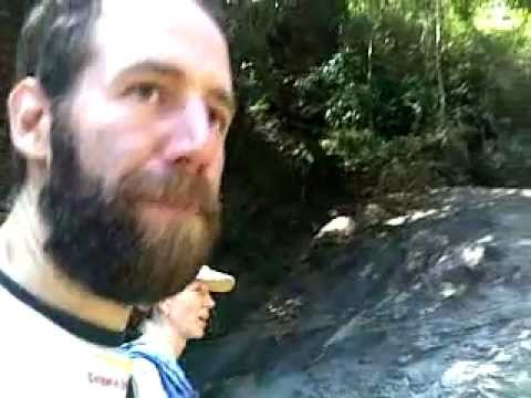 Sebastian Morgan - Into the Indian Forest - Part 9