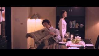 映画『罪の余白』本編映像