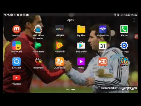 How to download dream league league soccer classic (old one)