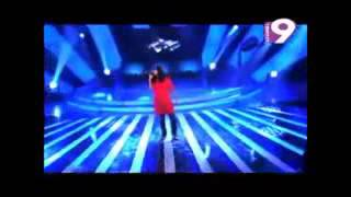 Vanaga Mon Nia Tumi By Sajal bangla Song of Power Voice low