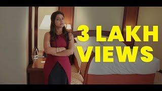 നിങ്ങൾ ഇതുവരെ കാണാത്ത ദുബായ് !!!! Must Watch short film 2017