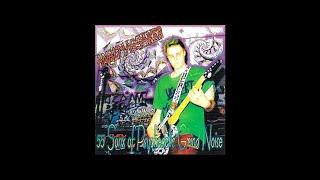 ANAL MASSAKER - 55 Sonx of Psychedelic Grind Noise - FULL ALBUM