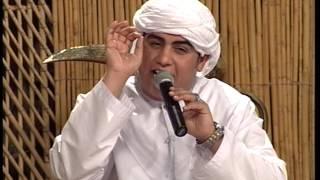 حسين غزال - موال مسامحك || جلسة 2017