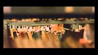 Syamambaram-Thattathin Marayathu