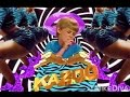 Download Video Download Kazoo Kid - Trap Remix 3GP MP4 FLV
