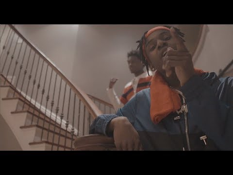 Polo G Feat. Lil Tjay Pop Out 🎥By. Ryan Lynch Prod. By JDONTHATRACK & Iceberg