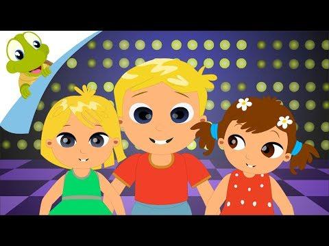 Xxx Mp4 Skip To My Lou Kids Nursery Rhyme With Lyrics 3gp Sex