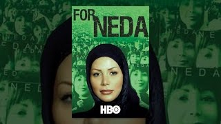For Neda