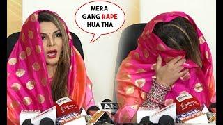 LOL! Rakhi Sawant