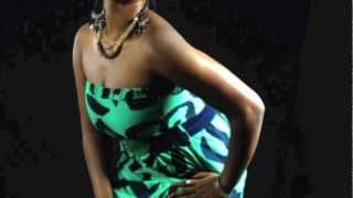 AshantyL, REX, GB, Ulopa(Bwanangoma) - Stand up (mimi na wewe)
