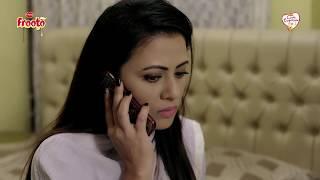 Bhujini Tokhon | Love Express 3.0 | Mishu Sabbir | Azmeri Asha | Episode 9 | Shihab Shaheen
