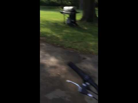 Xxx Mp4 Me And My Sister Riding Bikes 3gp Sex