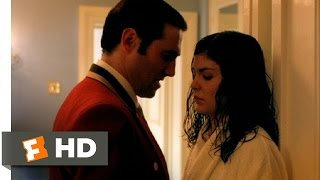 Dirty Pretty Things (9/12) Movie CLIP - Take it or Leave it (2002) HD