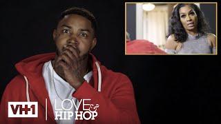Love & Hip Hop: Atlanta   Check Yourself Season 6 Episode 4: A Couple Of Husband Stealing Bimbos
