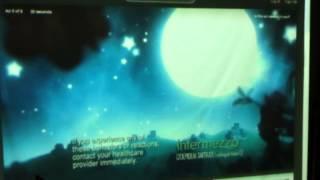 Intermezzo - Crazy Side Effects!