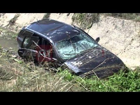 Xxx Mp4 A1 Report Përplasen 2 Makina Në Delvinë Mbeten Të Plagosur Pasagjerët 3gp Sex