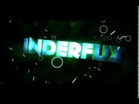 Xxx Mp4 Neha Sharma Bhojpuri Arkestra Hot Dance New Hd Video Download In HD Mp4 3Gp Video Song Movies 3gp Sex