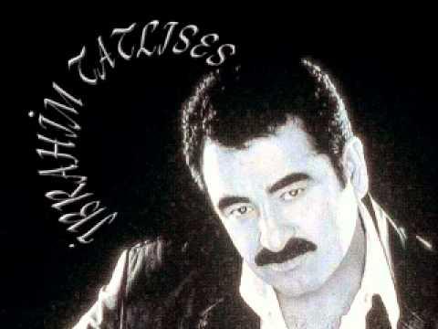 ابراهيم تاتلس اغنية قديمة له عام 1987