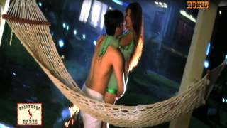 Jo Maangi Khuda Se song   Saawan  The Love Season   YouTube