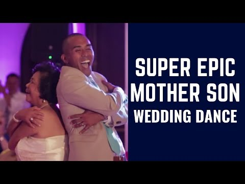 Xxx Mp4 Super Epic Mother Son Wedding Dance 3gp Sex