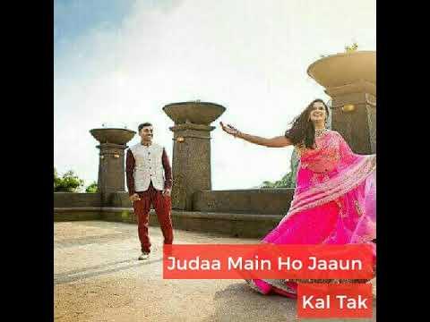 Tera fitoor song whatsapp status