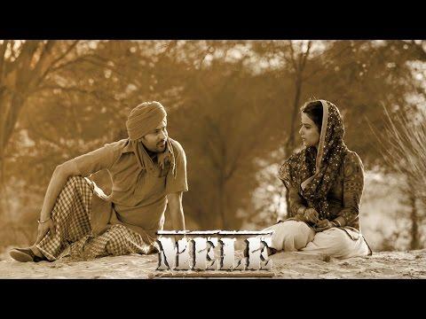 Xxx Mp4 Vanjhali Waja Angrej Amrinder Gill Full Music Video Releasing On 31st July 2015 3gp Sex