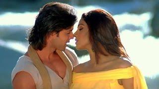 Una historia de amor (Pyaar ki ek kahani) - Krrish