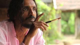 Adhithi+Shortfilm