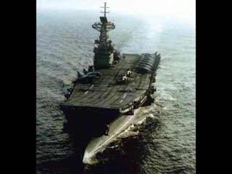 portaaviones
