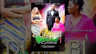 Dumebi & Bitterleaf Cynthia 1