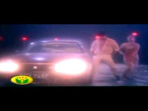 Xxx Mp4 Roopini Rain Song With Arjun 3gp Sex