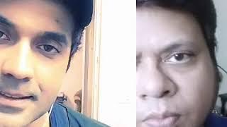 Tu hi re tu hi re | AR Ahman |  Hariharan | Kavita Krishnamurthy (Cover) from movie Bombay