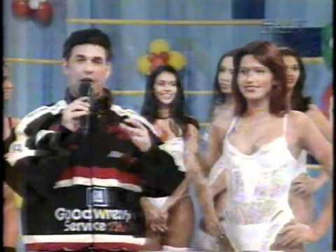 Ensaio sensual das malandrinhas Livia Andrade e Fernandinha hot girls in underware