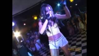 Anitta - Proposta *ao vivo*