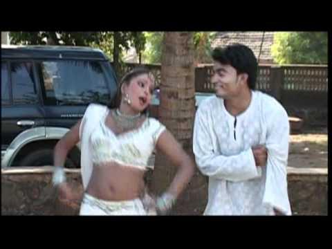 Xxx Mp4 Aadhi Aadhi Ratiya Full Song Jawaniya Angoor Ho Gail 3gp Sex