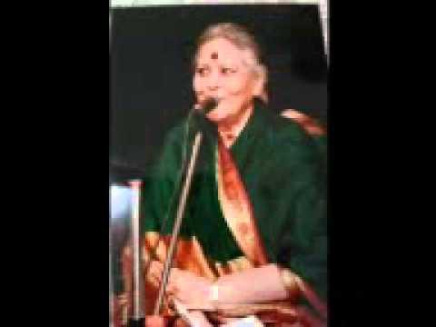 Xxx Mp4 Vidushi Savita Devi Ji Baramasa Nai Jhulni Ke Chahiya Balam 3gp Sex
