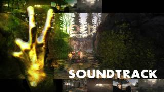 Left 4 Dead 2 Soundtrack - 'Cold Stream'