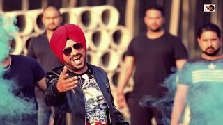Panga Full Song   S.S Azad   M Track Entertainment