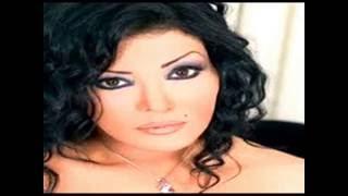 دويتو _ علاء عبد الخالق و ليلى غفران  ***** clip _  New