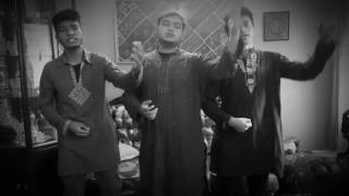 Bangla Funny Video - Ramadan SONG BEAFORE and After